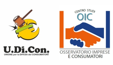 oic-udicon